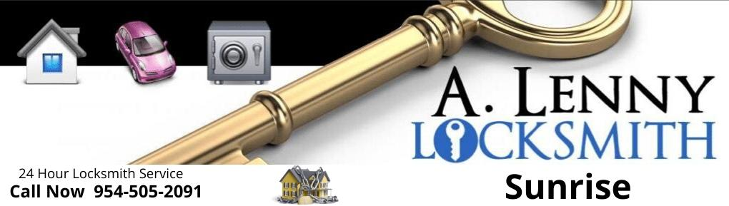 Signs you've discovered a reliable locksmith